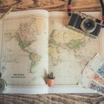 渡航経験30カ国のバックパッカーが知らないと悲劇を招くアレについてまとめてみた