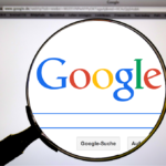 Google AdSense審査通過/備忘録/基準がわからない