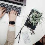 複数メールアドレスの情報を集約する方法