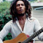 Bob Marley Turn Your Lights down low|ボブ・マーリー