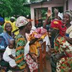 アフリカ|ガンビア共和国の真実